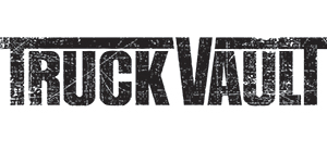 TruckVault MainMark Distress